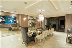 luxury contemporary home luxury homes
