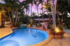 Luxury homes luxury contemporary home