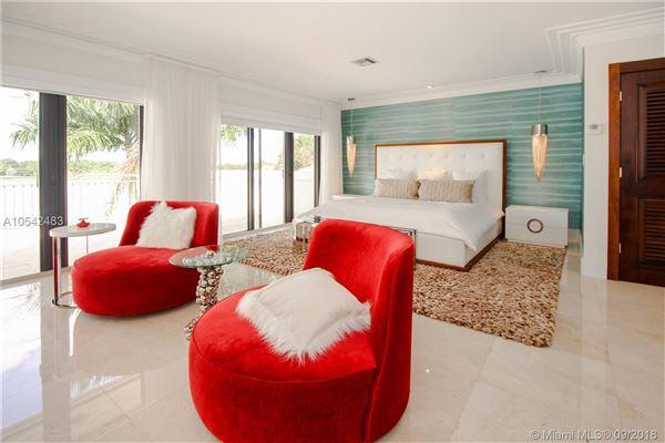 Luxury properties luxury contemporary home