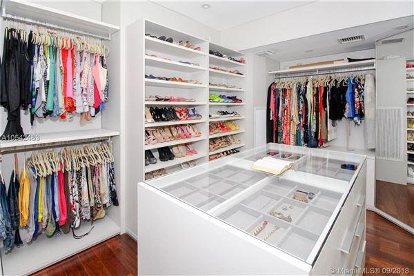 luxury contemporary home luxury properties