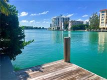 Luxury homes in desirable waterfront residential lot