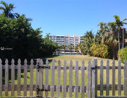 Luxury properties desirable waterfront residential lot