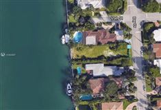 desirable waterfront residential lot luxury real estate