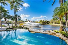 iconic waterfront estate luxury real estate