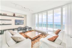 beautiful unit with direct ocean wraparound balcony luxury properties