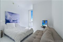 Luxury real estate beautiful unit with direct ocean wraparound balcony