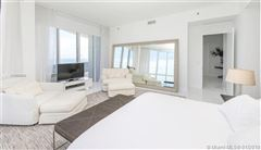 beautiful unit with direct ocean wraparound balcony mansions