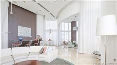 Luxury homes beautiful unit with direct ocean wraparound balcony