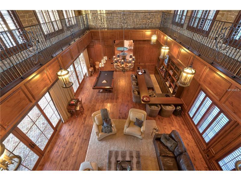 Luxury real estate Exquisite Luxury Estate in exclusive Stillwater