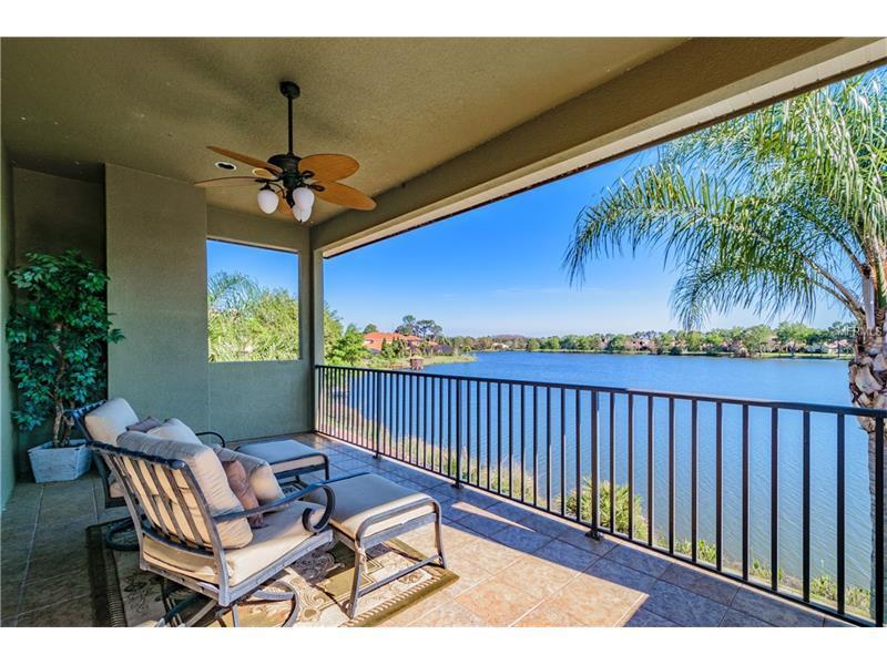 Executive Tampa Home luxury homes
