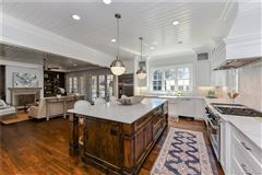 Luxury homes this exquisite home is in the heart of myers park