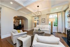 Luxury properties luxury and sophisticated Living In Eastover