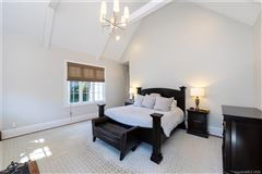 luxury and sophisticated Living In Eastover mansions