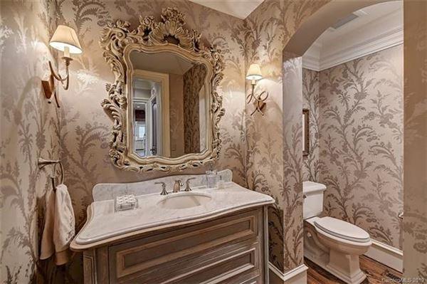 an elegant southpark six bedroom luxury homes
