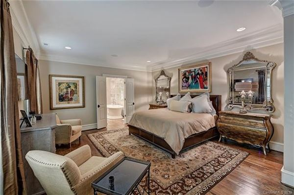 an elegant southpark six bedroom luxury properties
