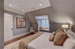 Luxury homes an elegant southpark six bedroom