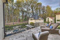 Luxury real estate an elegant southpark six bedroom