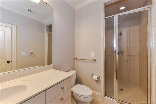 Gracious, Simonini custom-built home luxury real estate