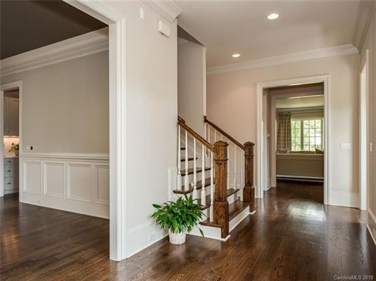move-in ready home in convenient location luxury properties