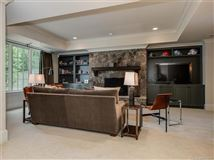 move-in ready home in convenient location luxury real estate