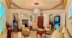family retreat in an idyllic setting luxury homes