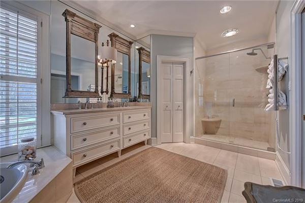 built for comfortable and gracious living luxury real estate