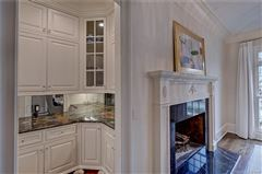 Luxury homes in highly sought-after Foxcroft residence