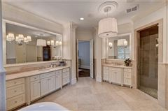 Luxury properties highly sought-after Foxcroft residence