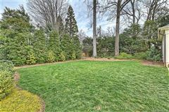 Luxury real estate highly sought-after Foxcroft residence