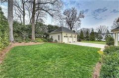 highly sought-after Foxcroft residence luxury real estate