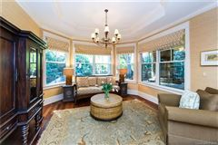Custom Home in Desirable Eastover luxury real estate
