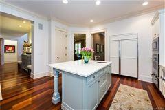 Luxury homes in Custom Home in Desirable Eastover