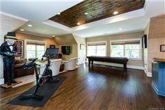 Luxury homes Custom Home in Desirable Eastover