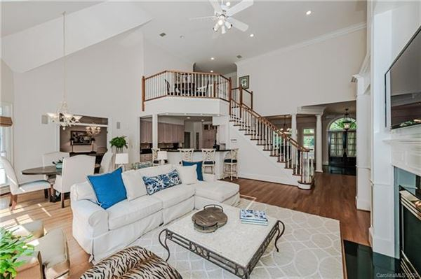 a Handsome executive home luxury properties