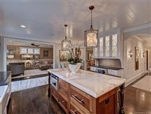 Luxury properties Stunning creativity and impeccable style