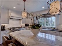 Stunning creativity and impeccable style  luxury properties