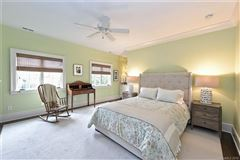 Welcome to this warm and inviting home luxury homes