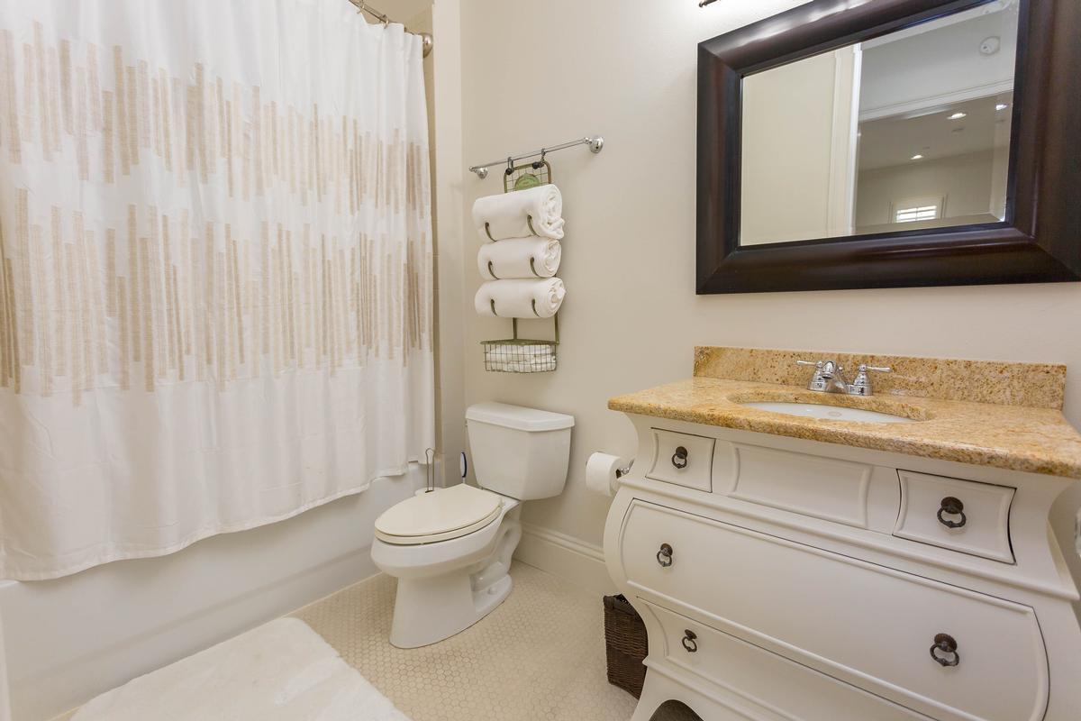 Custom Built Beauty in Baldwin Park luxury homes