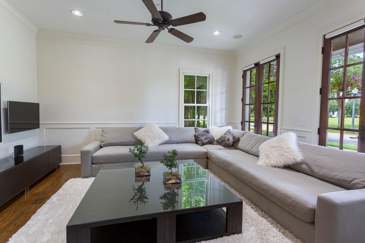 Luxury homes Custom Built Beauty in Baldwin Park