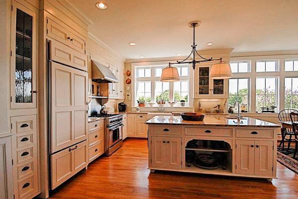 private hilltop estate luxury real estate