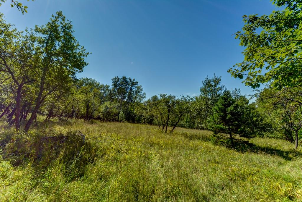 Luxury real estate Private Forest on 923 Acres