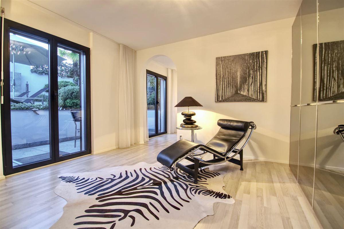 Luxury properties beautiful modern apartment