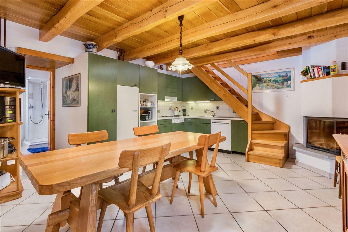 Luxury homes a heavenly retreat in vogorno