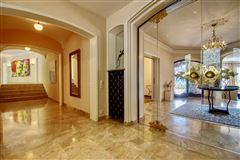 Luxury homes in Superbly restored Mediterranean luxury villa