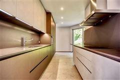 new modern villa in Vico Morcote luxury homes
