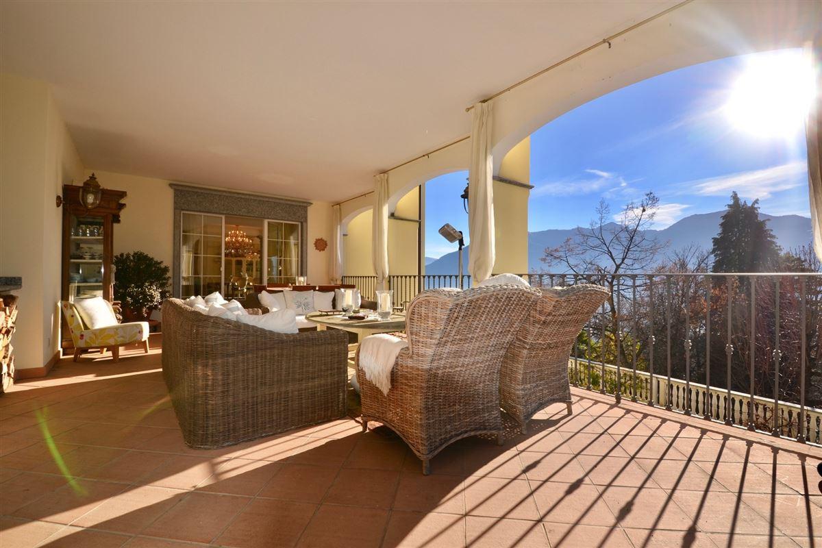 Luxury homes luxurious Mediterranean country style estate