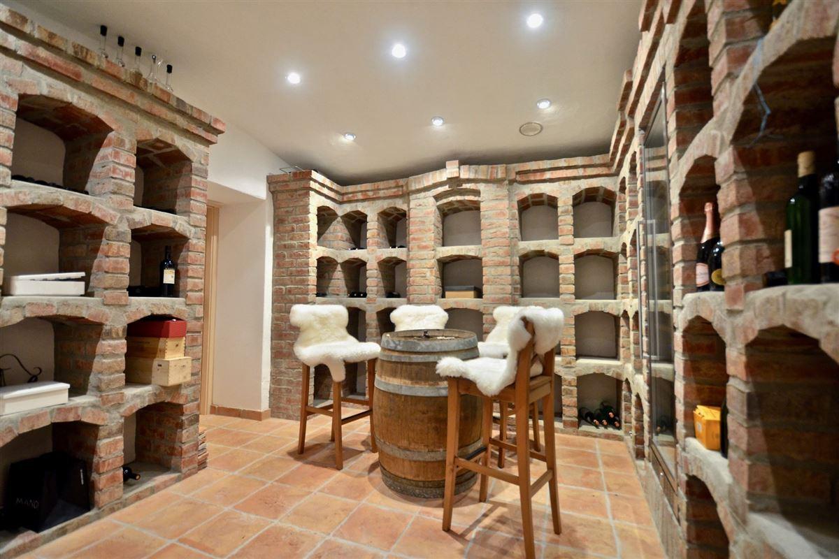 luxurious Mediterranean country style estate luxury homes