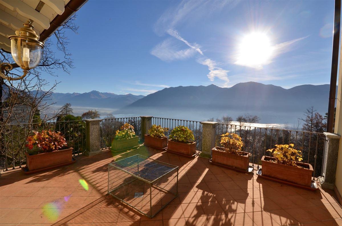 luxurious Mediterranean country style estate luxury properties