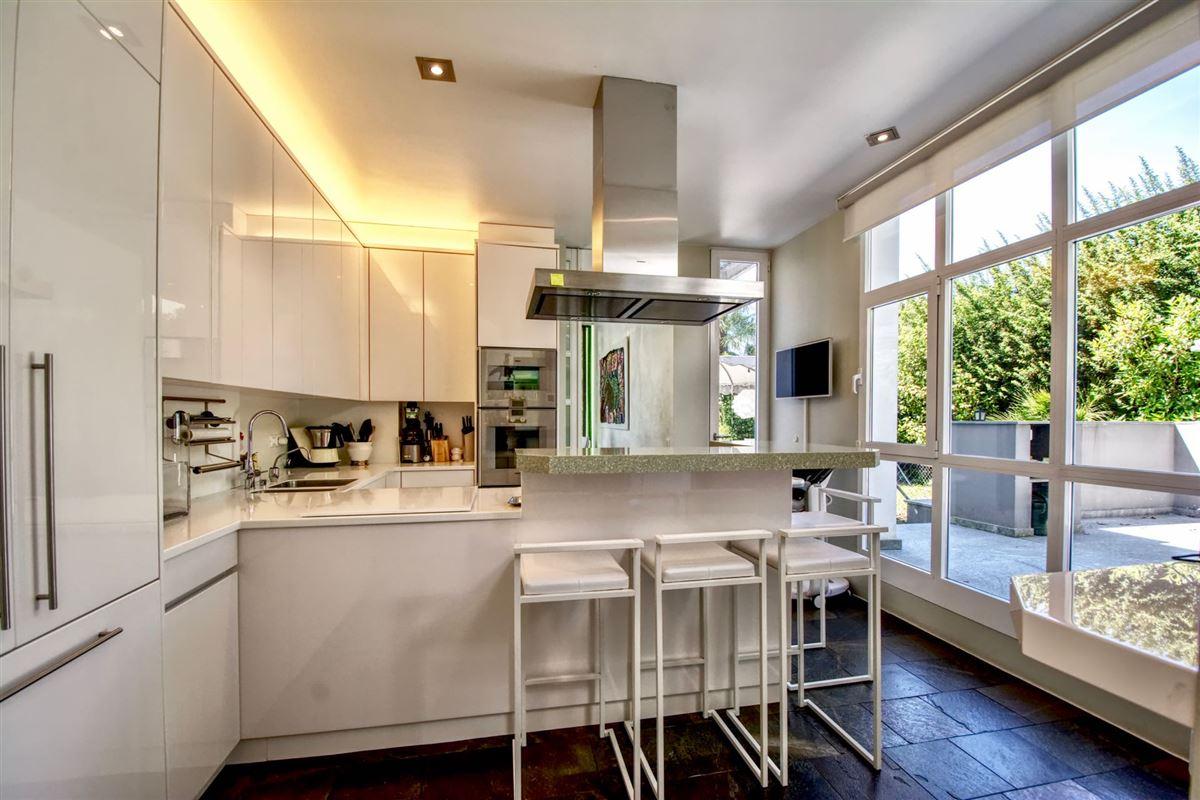 Luxury homes Modern villa in Cureglia