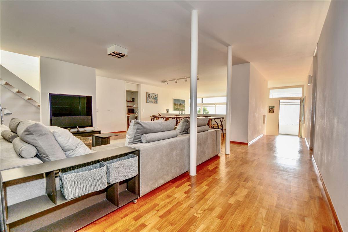 renovated villa in Sorengo luxury properties